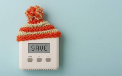 3 More Tips To Making Your New Home More Energy Efficient