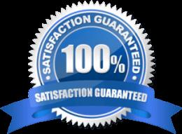 guarantee_img