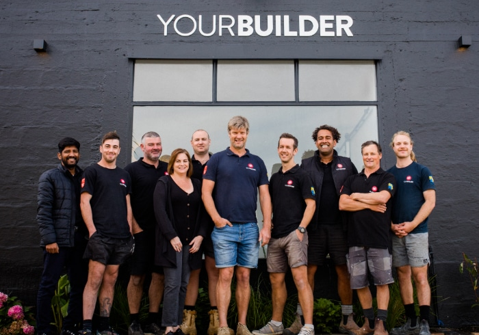 our-team-your-builder
